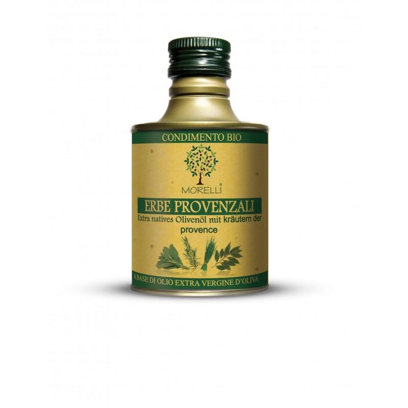 Seasoning Provencal Herbs
