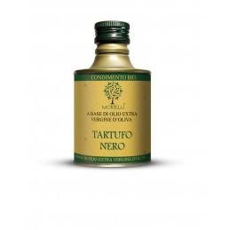 Condimento Tartufo Nero