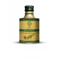 Condimento Bruschetta