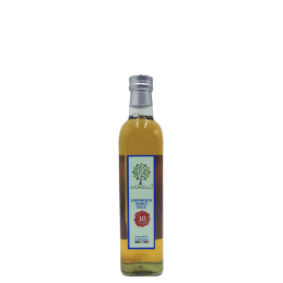 "White sweet balsamic dressing ""10"""