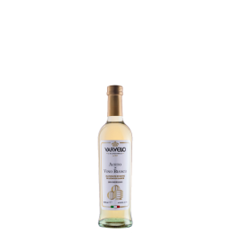 """Varvello"" white wine vinegar"