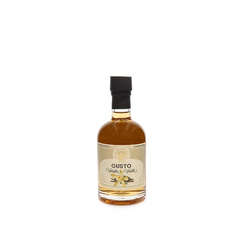 FIG FLAVOR 250 ML