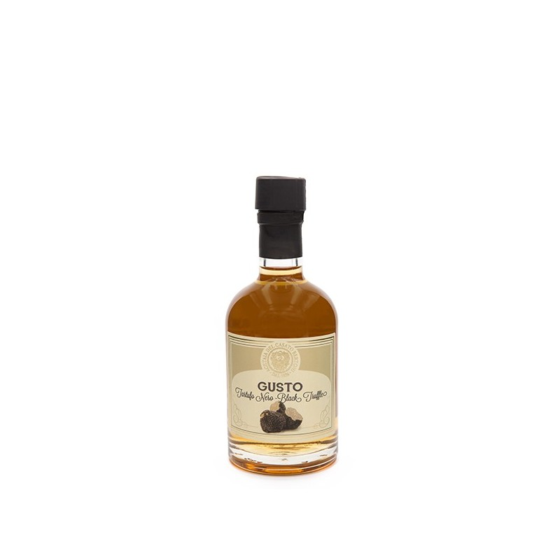 TRUFFLE FLAVOR 250 ML