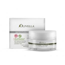Olivella Handcreme