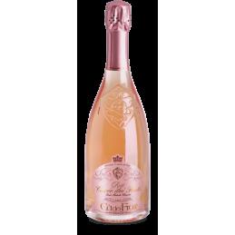 Rosè Cuvée dei Frati