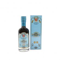 "Aceto balsamico di Modena  I.G.P. 250  ml ""II Medaglie"""