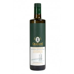 "Extra virgin olive oil ""CENTENARIA"""