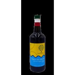 "Olio Extra Vergine di oliva ""TIPICO DEL MORELLI"""