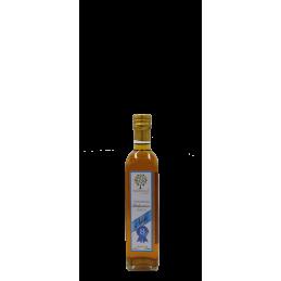 """Condimento balsamico Morelli bianco dolce """"ADELE"""""""