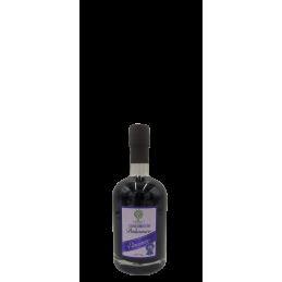 """Condimento balsamico Morelli """"VINCENZO"""" 24"""