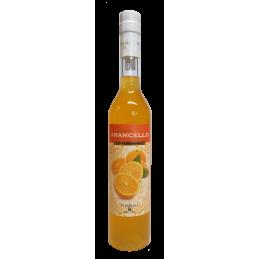 Liquore di arancello