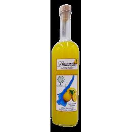"""Limoncino """"Morelli"""""""
