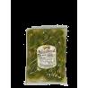 Oliva bella di Cerignola verde gigante in busta