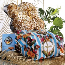 COLOMBA OHNE CANDIED ANIMALIER