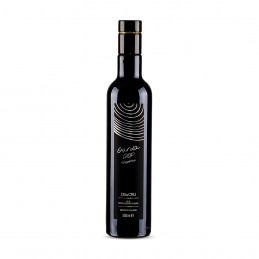 Extra virgin olive oil from...