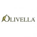 Olivella