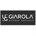 Azienda Agricola Giarola