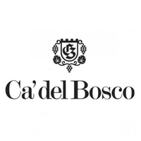 Ca' del Bosco