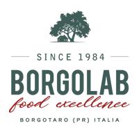 Borgolab