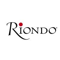 Riondo