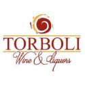 Torboli